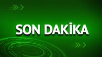 Mustafa Cengiz yönetimi idari yönden ibra edilmedi, Galatasaray seçime gidiyor