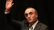Abdurrahim Albayrak'tan ilk tepki: Hak etmedik