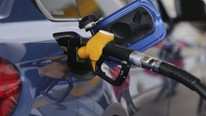 Benzine zam gelecek mi ? EPDK'dan açıklama