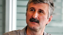 CHP'li aday Alper Taş: ''İspat edersen istifa edeceğim''