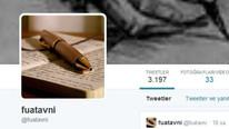 FETÖ'de medya yapılanması davası: Fuat Avni paylaşımları haberleştirildi