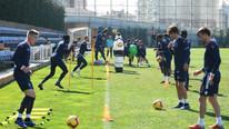 Medipol Başakşehir'in konuğu Çaykur Rizespor! Epureanu maçta oynayamayacak