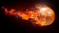 Fenerbahçe ve Galatasaray'a kötü haber! Juan Mata, Manchester United'da kalıyor