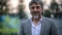 Adnan Erkan: Transfer tahtasının açılması için çalışmalar olumlu ilerliyor
