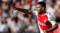 Ahmet Bulut: Yerini doldurdukları zaman Monaco Falcao'nun gidişine izin verecek