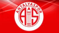 Antalyaspor, Gelson Dala ile anlaştı