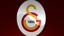 Galatasaray'ın forma sponsoru Terra Pizza oldu