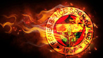 O Jogo: Fenerbahçe, Barcelonalı Rafinha ile görüşüyor