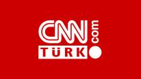 CNN Türk'te flaş ayrılık ! Kesin gözüyle bakılıyor...