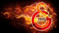 Club Brugge - Galatasaray maçını Slavko Vincic yönetecek