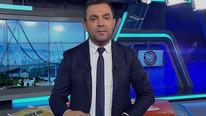 Gökçek'in televizyon kanalında Bakan Albayrak'a dikkat çeken çağrı