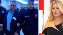 Müge Anlı canlı yayınında gözaltına alındı