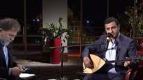 Ahmet Hakan'dan Fatih Altaylı'ya ''Demirtaş'' yanıtı