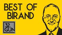 Best of Birand, Number1'da