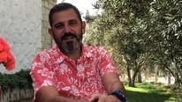 Fatih Portakal istifasıyla ilgili iddiaları yanıtladı