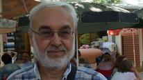 Korona tedavisi gören gazeteci Ferhat Koç hayatını kaybetti