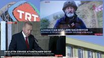 TRT'den 8 çalışana ''gerekçesiz'' sürgün!