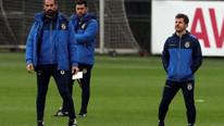 Fenerbahçe'nin transfer listesi ortaya çıktı!