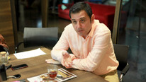 Fatih Portakal'dan Diyanet Başkanı Erbaş'a sert tepki