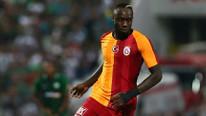 Galatasaray'da sıcak saatler! Terim karar verecek