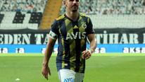 Fenerbahçe'de 4 transfer resmen açıklanacak