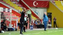 Trabzonspor teknik direktörü Eddie Newton: ''İslam beni çok değiştirdi''