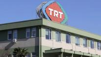 TRT'den dışarıdan hizmete 3,1 milyar TL!