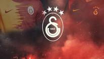 Galatasaray'dan transfer hamlesi! Mısırlı forvet oyuncuyla anlaşma sağladı