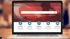 Duyan e-Devlet'e hücum etti! Tam 1,2 milyon kişi o uygulamayı kullandı
