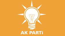 AK Parti'den Kılıçdaroğlu'na saldırı hakkında ilk açıklama