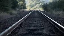 İstanbul-Ankara demiryolu hattı açıldı