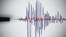Erzincan'da sabaha karşı korkutan deprem