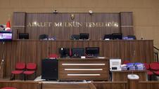 Yargıtay'dan emsal karar: Rapor hakimi bağlamaz