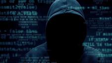 Yunanistan'a hacker şoku: ''Canımız ne zaman isterse...''