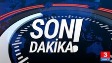 İzmir'de deprem kaosu! Yollar kilitlendi
