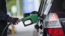 Petrol fiyatları aşağı, benzin fiyatları yukarı! Benzin yine zamlandı!