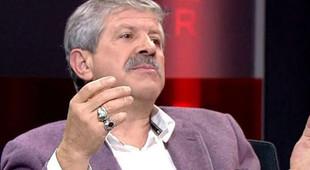 Prof. Dr. Ahmet Maranki: ''Belgrad Ormanı'na gömdüklerimizi çıkarır, savaşırız''