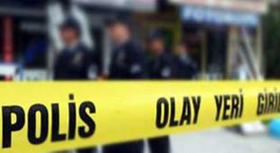 Kan donduran cinayeti 4 yaşındaki minik anlattı