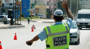 İstanbul'da yarın bazı yollar kapatılacak