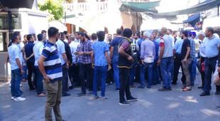 İYİ Parti İl Başkanı'na ikinci saldırı: Yaralılar var