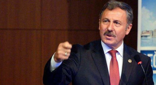 Eski AK Partili isimden Türk devleti için garip benzetme