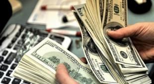Dolardaki yükseleşin perde arkası: Kara pazartesi yaşatılmak istendi
