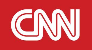 CNN International, CNN Türk hakkında soruşturma başlattı