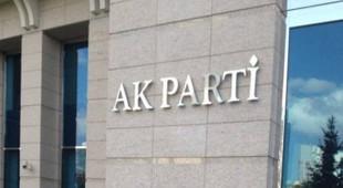 AK Parti milletvekili kumar oynarken mi görüntülendi ?