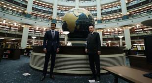Katar'ın Borsa İstanbul'a ortak olması ne anlama geliyor?