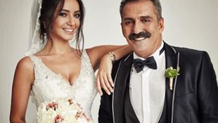 İşte Yavuz Bingöl ve Öykü Gürman'ın boşanma nedeni