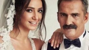 Öykü Gürman ile Yavuz Bingöl boşandı mı ?