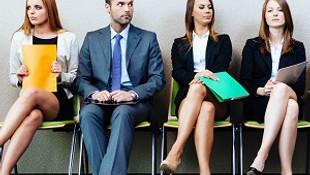 İş dünyasında geçici istihdam devrimi