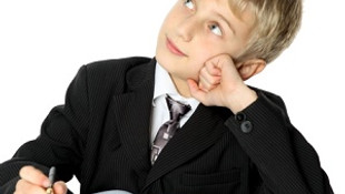 Çocuklarınızı yanlış yönlendirmeyin!