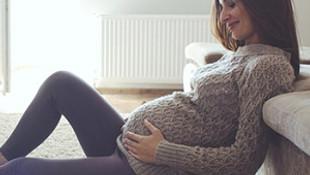Hamilelikte röntgen zararlı mı?